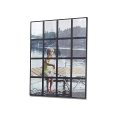 VISTA PHOTO DISPLAY BLACK 312055-040