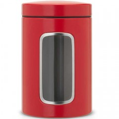 WINDOW CANISTER 1.4L 484063