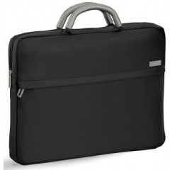 DOCUMENT BAG BLACK LN982NX