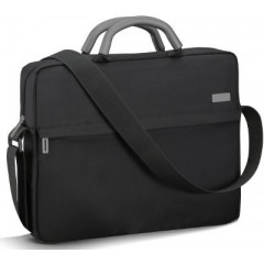 DOCUMENT BAG LAPTOP BLACK LN983NX