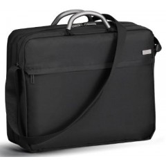 48H SUITCASE BLACK LN992NX