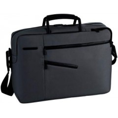 LAPTOP BRIEFCASE BLACK LN652N3