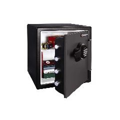 FIRE SAFE SF123ES