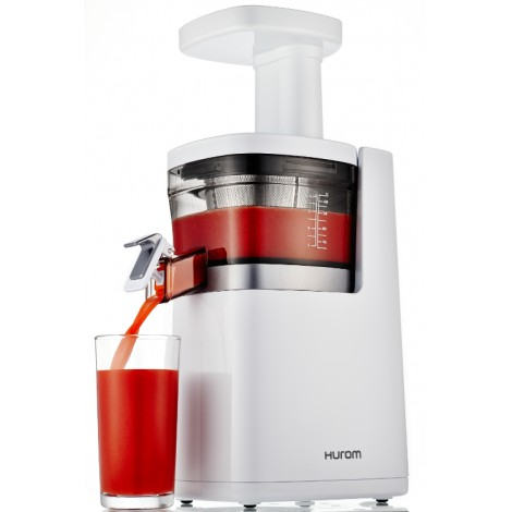 Hurom Hq Slow Juicer Reviews : Hurom juicer - Lookup BeforeBuying