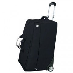 CABIN DUFFLE BAG / WHEEL AIRLINE LN347N4