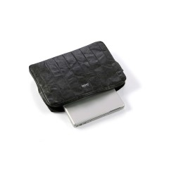 AIR COMPUTER POUCH BLACK LN713N