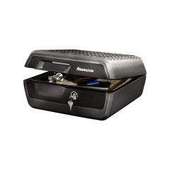 FIRE SAFE CHEST AND FILES CHW30100