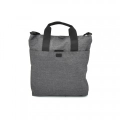 VERTICAL BAG ONE TOTE GREY LN1410G