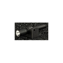 FLASHLIGHT RECHARGEABLE T4RCI-01-R8-I
