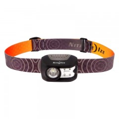 RADIANT 200 HEADLAMP R200H-09-R7