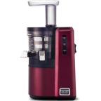 SLOW JUICER WINE HZ-EBE17