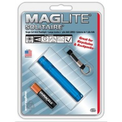 SOLITAIRE HANGPACK BLUE K3A116R