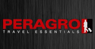 Peragro Travel Essentials