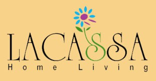 Lacassa Home Living